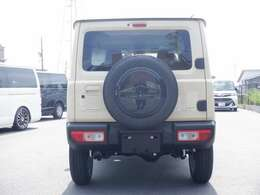 登録済未使用車/フロアAT/LEDヘッドライト/スズキセーフティサポート/クルーズコントロール/前席シートヒーター/スマートキー/ステアリングリモコン/ウインカーミラー