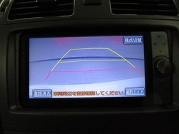 販売につきましては近隣2府4県と岡山県・徳島県・香川県のお客様に限らせて頂きます。トヨタでおすすめのお支払プラン(残価設定ローン・一体型の保険)をご用意しております。詳しい説明をさせて頂きます。