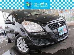 スズキ スプラッシュ の中古車 1.2 大阪府堺市西区 39.8万円