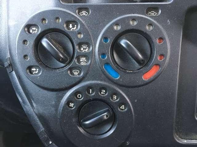 【ボディコーティングKeePerプロショップです!】モーターネットはあの『KeePer』のプロショップです!専門資格を取得したスタッフが真心を込めてお客様のお車をピカピカに致します!ぜひ併せてご用命下さい!