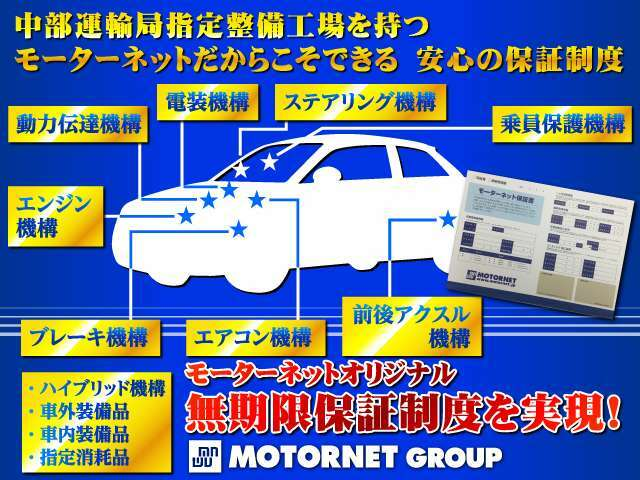 【自動車保険代理店!】弊社は『東京海上日動』『あいおいニッセイ同和損保』の自動車保険代理店です。自動車販売だけではなく、事故対応ノウハウを生かして皆様のカーライフに合わせた保険を提案させて頂きます。