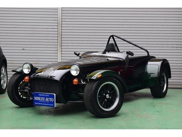 日本限定10台モデル・250KAMUIモデル!!6速・専用パーツ・修復歴無し・走行17000キロ台