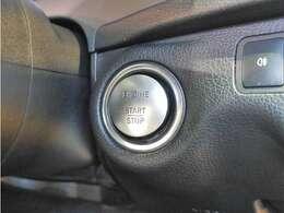 【セールスポイント3/3】アダプティブバイキセノンヘッドライト/LEDライナー/オートオートハイビーム/2ゾーンフルオートエアコン/展示前点検・整備済み/JAAA&AIS車両鑑定書・スペアキー完備/