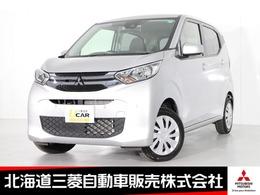 三菱 eKワゴン 660 G 4WD デジタルルームミラー CD