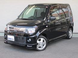 三菱 トッポ 660 ローデスト T ナビ ETC ターボ車 川崎市高津区