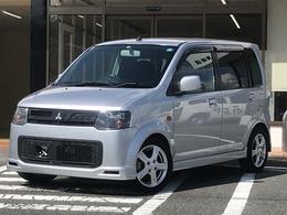 三菱 eKスポーツ 660 R インタークーラー ターボ