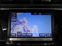 ☆【ロングラン延長保証】最長3年間の選べる延長保証を車に合わせて別途料金で、ご用意しております。