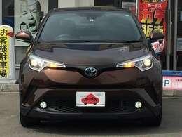 ★衝突回避支援パッケージ【Toyota Safety Sense P】搭載!!★