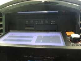 CD,SDカード挿入口