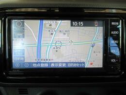 【トヨタセーフティセンス・LEDヘッドライト・スマートキー】純正メモリーナビ バックカメラ ワンセグTV Bluetooth ドライブレコーダー ETC