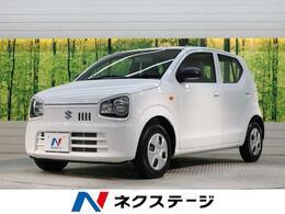 スズキ アルト 660 L 純正CD 運転席シートヒーター 禁煙車