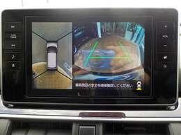 ★駐車時に便利な全方位カメラも備わってますので後方運転もラクラク安心です♪ポイント5四日市松本店では買取車両をお値打ち価格で直接展示しております。第三者機関チェックも実施してますので安心です