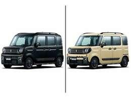 ■新車ですので他ボディ色オーダーできます■シフォンアイボリーメタリック(ZVG)は同額です■