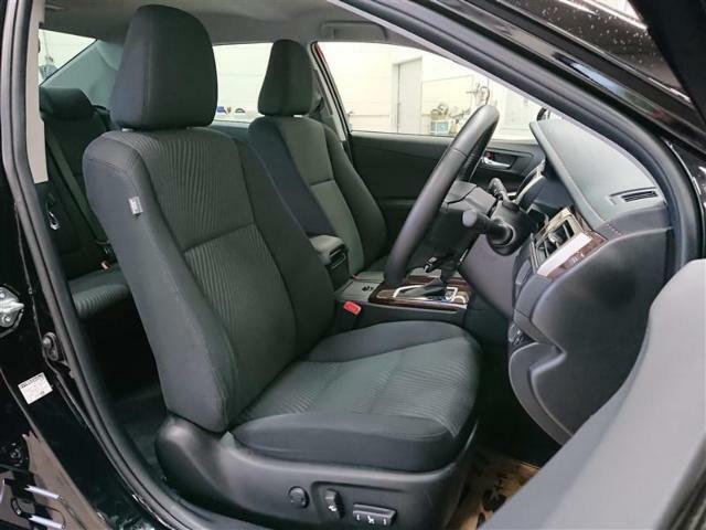 ●月々定額プラン対応車。香川トヨタの中古車は月々定額プランが提要できるものもございます。対象車はスタッフまでおたずねください。