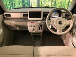SUVLAND、UNIVERSE、ネクステージグループ総在庫20000台以上!全車ご紹介が当店で可能です☆安心できる品質とご満足頂ける価格に自信が有ります!修復歴該当車全車なし!