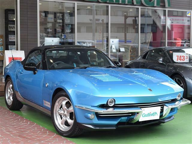 当店の在庫をご覧頂きまして有り難う御座います!川崎市のお客様から直接の仕入車輌となっています。