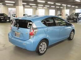 事故歴 修復歴の心配ご無用 スバル認定中古車は第三者機関AISの検査を受けています
