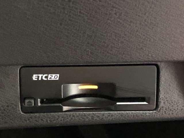 【ETC2.0】スマートIC通過で道の駅に降りることができます★また高速に乗っても料金はそのまま *条件があります