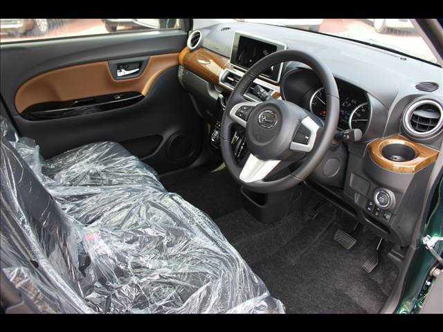 アベカツ自動車では軽自動車・普通車問わず,オールメーカーの人気車種が勢ぞろいしております!!