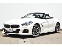 BMW Z4 の中古車 M40i 東京都東大和市 679.9万円
