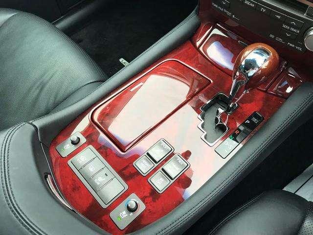 外装仕上げ、内装クリーニング、バッチリです☆ぜひ一度ご自身の目で、現車をご確認ください。