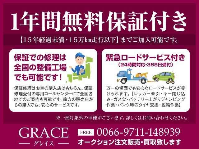Aプラン画像:夫婦二人三脚でやっていますので、一台一台大切に車を厳選して仕入れて細部まで綺麗に仕上げて販売しております。