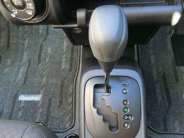 全車安心のロングラン保証付全車高洗浄まるまるクリン済 安心と信頼のT-Value。車両価格に整備費用&1年間保証が含まれます。