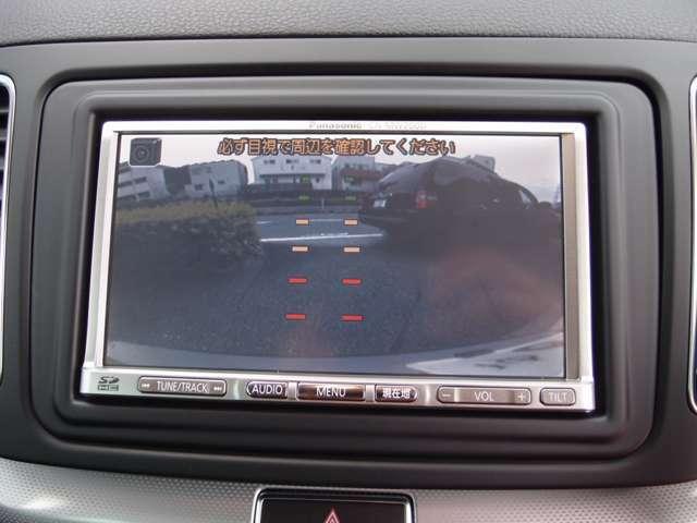 ナビ 地デジテレビ DVD再生可能 CD バックカメラ ETC お問い合わせください 0066-9711-224530