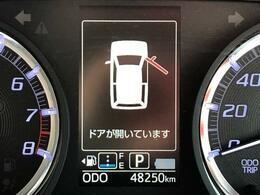 こちらのお車は走行約5万キロですが、こまめなメンテナンスで内外装共にキレイ☆まだまだ現役で走れるお得な1台です(^^ゞ