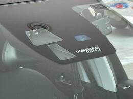 アクティブシティーブレーキは2015年モデル以降標準装備となっております。軽減ブレーキはいざという時に役に立ちます。