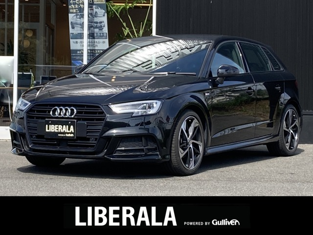 LIBERALAへようこそ。この度はLIBERALA新宮店の物件をご覧いただき誠にありがとうございます。安心してお乗り頂ける輸入車を全国のお客様にご提案、ご提供しております。
