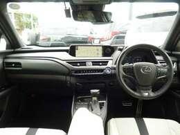安心のワンオーナー車で、内外装非常に綺麗なお車です☆