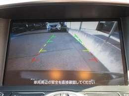 お車は弊社のサービス工場で決められた整備内容で点検をしてお渡ししております。 追加オプション、車検対応の社外品等の作業もご相談受け付けております。