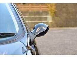 ■HP1■ラポルテの車検、整備の予約が24時間出来るホームページです。是非ご確認下さい。http://raport.works/