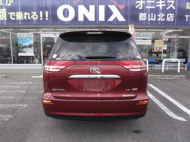 お車でご来店のお客様は、西名阪自動車道・郡山インターチェンジから10分。旧24号線のトドロキボウル様の並びにございます。 問い合わせ番号 フリーダイアル【0066-9711-999665】をご入力ください