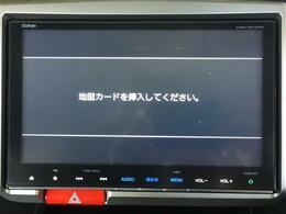 【純正9型ナビ(VXM-165VFNi)】CD/DVD/SD/Bluetooth/フルセグTV/音楽録音機能