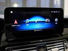 ■アンドロイドモニター■Apple Car Play機能■フルセグTV