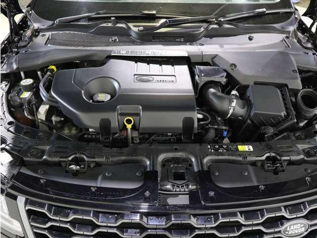お持ちのスマートフォンからお車のエンジンをかけることができるインコントロール機能付き