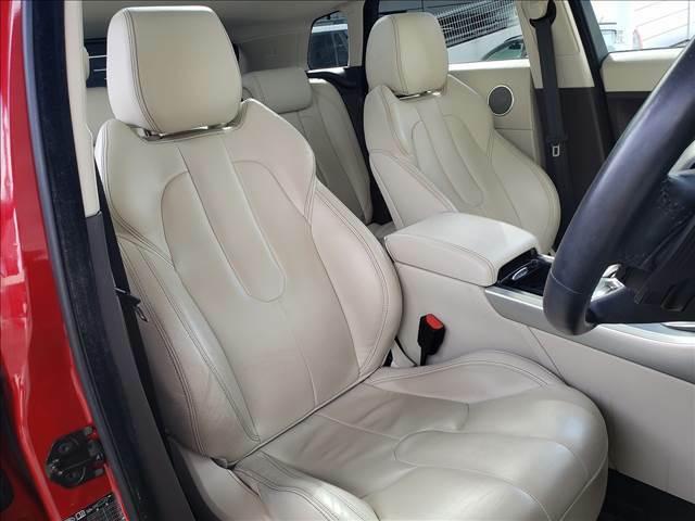 オリジナルシートカバーはいかがでしょうか?車種別設計でフィッティングも良好。ご好評を頂いております。