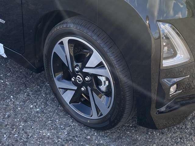 車検・整備・鈑金・塗装も承っておりますので、なんでもご相談ください!