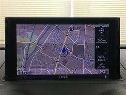 ☆純正HDDナビ,フルセグ、ミュージックサーバー、Bluetooth
