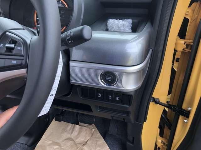 人気のスペーシアギア!全方位付もございます!他色、他グレード、2WD&4WD格安にてご用意致します!ナビ等オプションも格安にて多数ご用意!