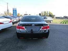 当店では、オイル・オイルエレメント・ワイパーブレードは新品交換いたしましてお車をお渡しいたします!