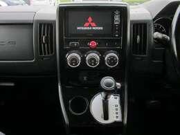 禁煙車!横滑り!AS&G!ドラレコ/SDナビフルセグ/Bカメラ/CD/DVD/Bluetooth/両側自動ドア/スマ-トキ-/ビルトインETC/クルコン/パドルシフト/HIDライト/18AW/オ-トリトラミラ-/スモ-クG