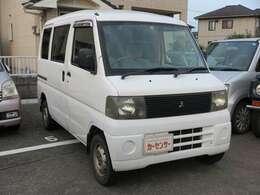 旧車の整備も出来ます!☆K'sエンジニアリング☆フリーダイヤル0066-9711-771910