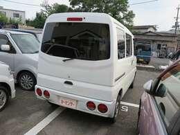 お求めやすい中古車を取り扱っております!☆K'sエンジニアリング☆フリーダイヤル0066-9711-771910