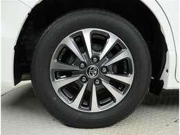 ☆この車はトヨタ認定中古車です☆  3つの安心をあなたに、 1・ピカット一平による徹底洗浄♪  2・車の品質が一目でわかる車両検査証明書付き♪ 3・購入後も安心のロングラン保証付きです♪