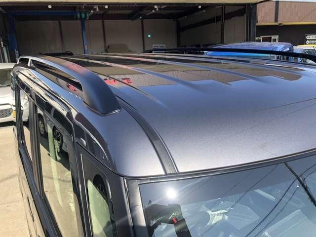 当店では需要の高い軽自動車やコンパクトカーを中心に、低走行で良質車を展示中です。