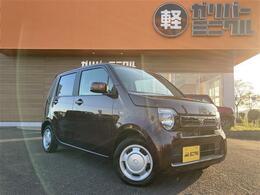 ホンダ N-WGN 660 L ホンダ センシング ナビ・ETC