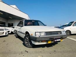日産 スカイライン E-HR30 GT-ESターボ/ポールニューマンバージョン